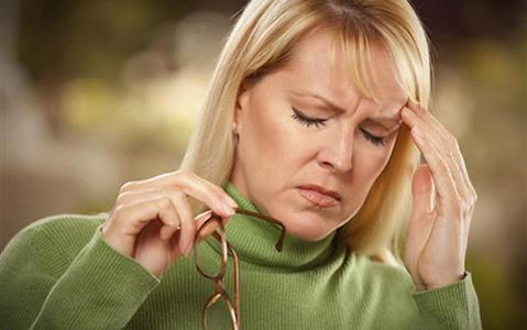 migreni